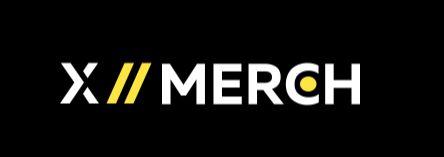 x-merch.ru